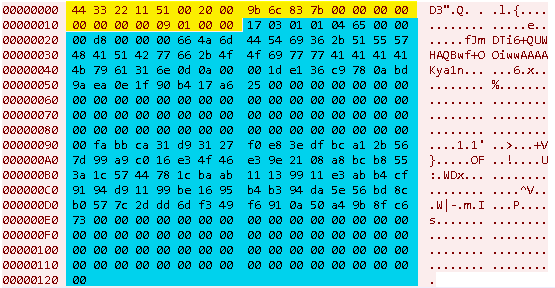 umair-akbar-image13 - Researchers Disclose Undocumented Chinese Malware Used in Recent Attacks
