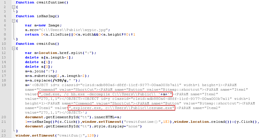umair-akbar-image28 - Researchers Disclose Undocumented Chinese Malware Used in Recent Attacks
