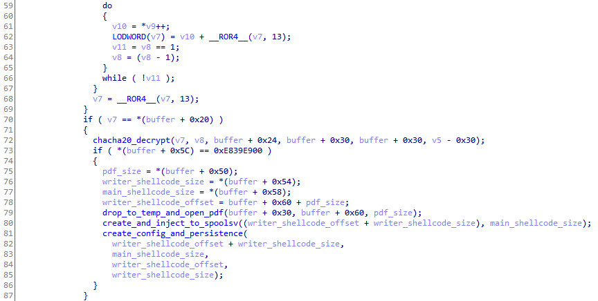 umair-akbar-image31 - Researchers Disclose Undocumented Chinese Malware Used in Recent Attacks