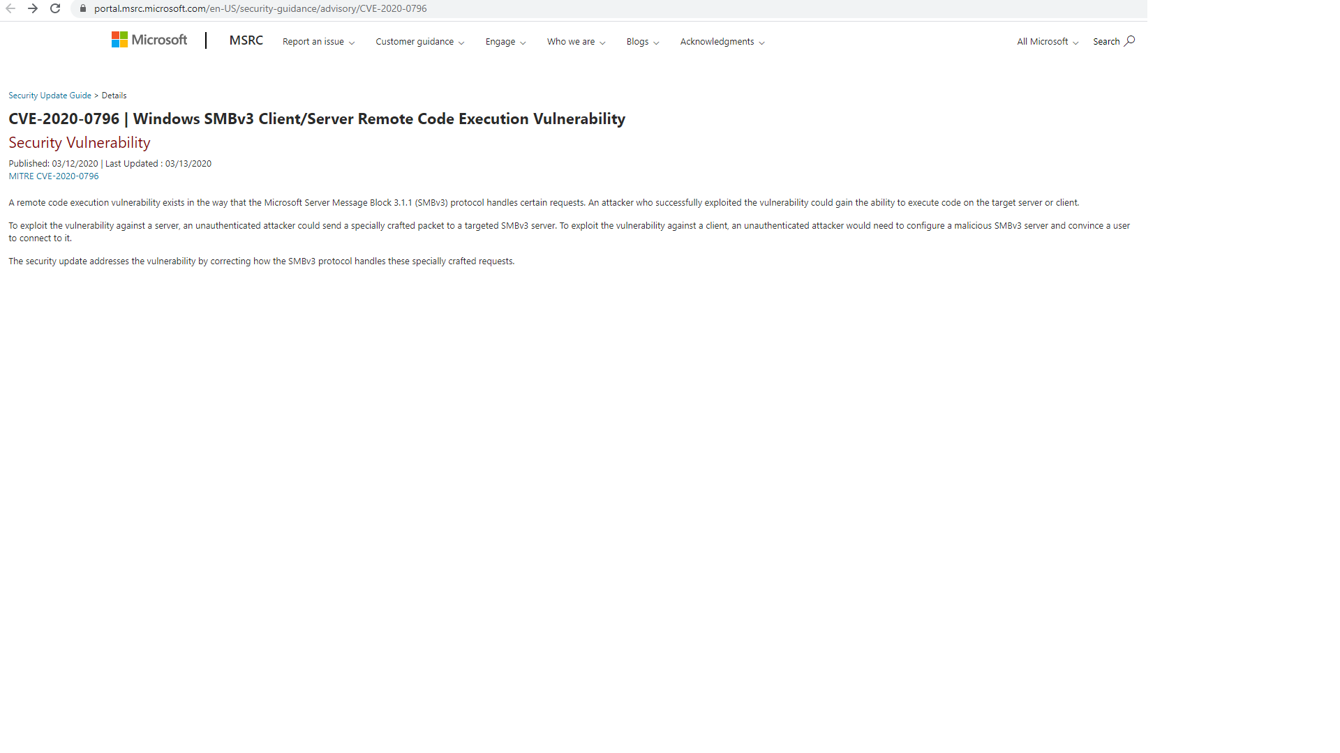 umair-akbar-image36 - Researchers Disclose Undocumented Chinese Malware Used in Recent Attacks