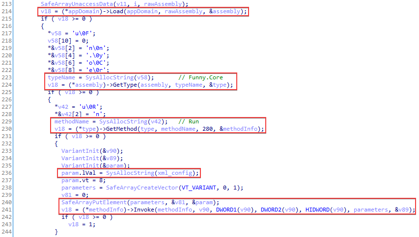 umair-akbar-image39 - Researchers Disclose Undocumented Chinese Malware Used in Recent Attacks