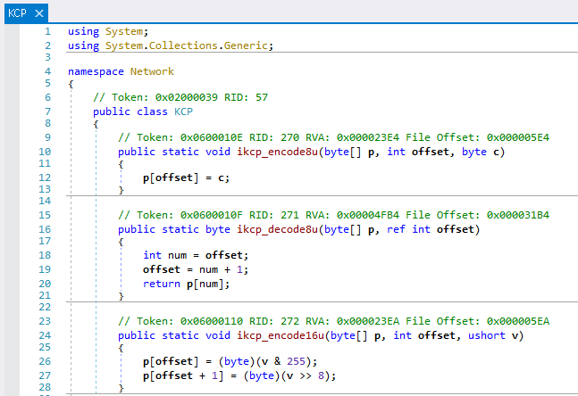 umair-akbar-image46 - Researchers Disclose Undocumented Chinese Malware Used in Recent Attacks