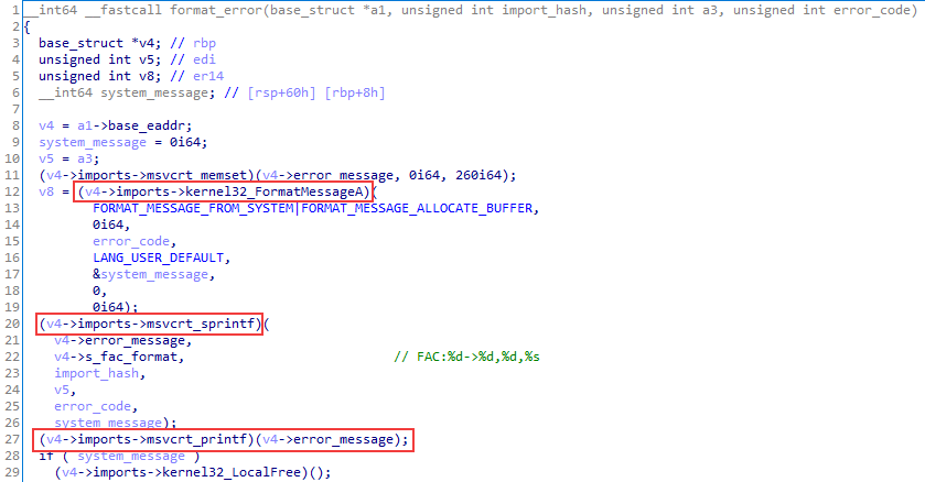 umair-akbar-image47 - Researchers Disclose Undocumented Chinese Malware Used in Recent Attacks