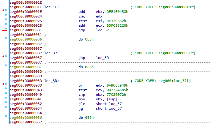umair-akbar-image57 - Researchers Disclose Undocumented Chinese Malware Used in Recent Attacks