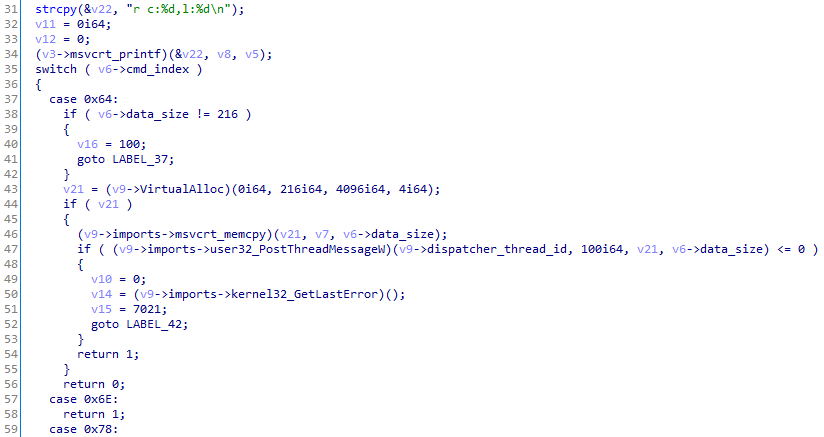 umair-akbar-image8 - Researchers Disclose Undocumented Chinese Malware Used in Recent Attacks