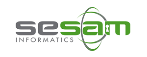 Seasame Informatics