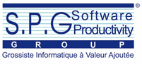 Software Productivity Group