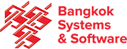 Bangkok Systems & Software Co., Ltd.