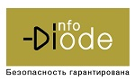 InfoDiode