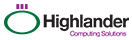Highlander Computing Solutions