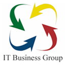 IT Business Group