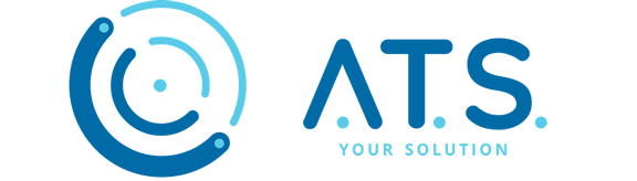 ATS Assistance Technical Services